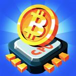 The Crypto Merge MOD