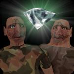 The Twins MOD