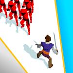 Crowd Master 3D MOD