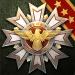 Glory of Generals 3 MOD