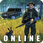 Hunting Online MOD