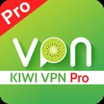 Kiwi VPN Pro MOD