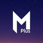 Maki Plus MOD