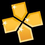 PPSSPP Gold - PSP emulator MOD