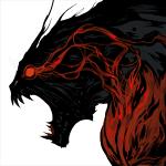 Shadow Hunter : Lost World MOD