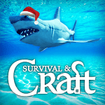 Survival and Craft MOD
