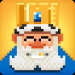 Tiny Empire - Epic Edition MOD