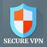 Hopper VPN MOD