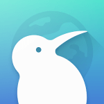 Kiwi Browser MOD