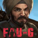 FAUG MOD