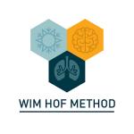 Wim Hof Method MOD