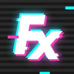 FX Master MOD