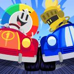Trivia Cars MOD