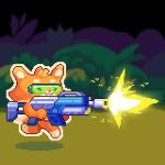 Wild Gunner – Lost Lands Adventure MOD