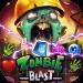Zombie Blast MOD
