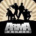 Arma Tactics MOD