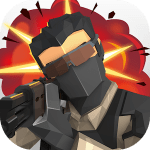 Bullets of Justice MOD