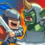 Clash of Legions - Kingdom Rise MOD
