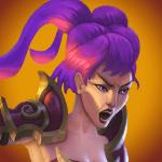 Firestone Idle RPG: Tap Hero Wars MOD