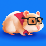 Hamster Maze MOD