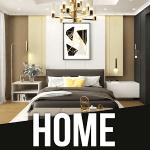 Home Design : Renovation Raiders MOD
