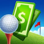 Idle Golf Tycoon MOD