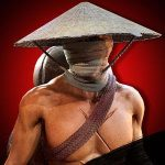 Kung Fu Madness Street Battle Attack MOD