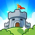 Merge Kingdoms - Tower Defense MOD
