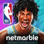 NBA Ball Stars MOD