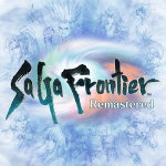 SaGa Frontier Remastered MOD