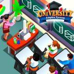 University Empire Tycoon - Idle Management Game MOD