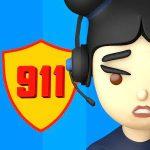 911 Emergency Dispatcher MOD