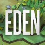 Eden: The Game MOD
