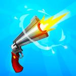 Flip the Gun MOD