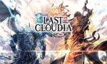 Last Cloudia MOD APK