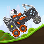 Rovercraft MOD APK