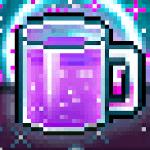 Soda Dungeon MOD
