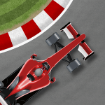 Ultimate Racing 2D MOD