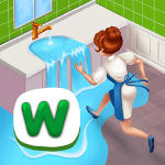 Word Bakers: Words Search MOD
