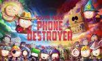South Park: Phone Destroyer MOD APK