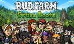 Bud Farm: Grass Roots MOD APK