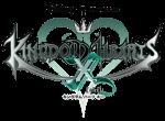 KINGDOM HEARTS Unchained MOD APK
