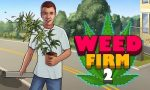 Weed Firm 2 MOD APK