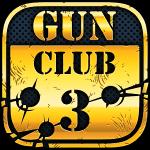 Gun Club 3 MOD APK