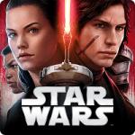 Star Wars Force Arena MOD APK