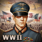 World Conqueror 3 MOD APK (Unlimited Medals)