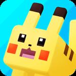 Pokemon Quest MOD APK